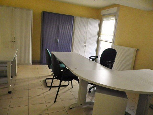louer local commercial 5 pièces 177 m² audun-le-tiche photo 7