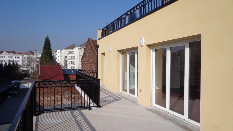 acheter appartement 4 pièces 109.73 m² lille photo 5