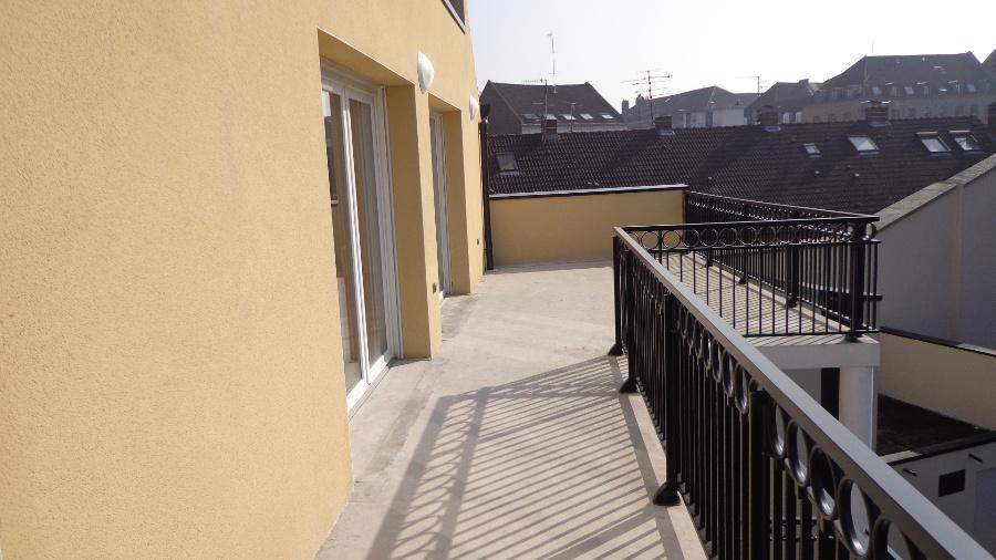 acheter appartement 4 pièces 109.73 m² lille photo 6