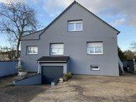 Maison à vendre F6 à Mondelange - Réf. 6624841