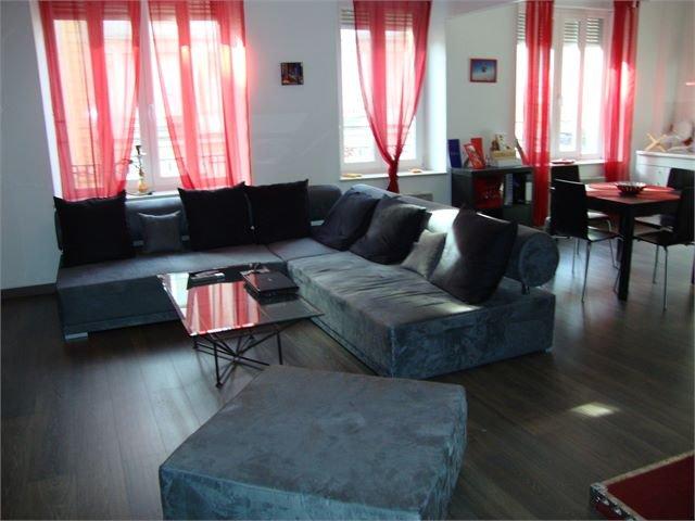 acheter appartement 3 pièces 72 m² longwy photo 1