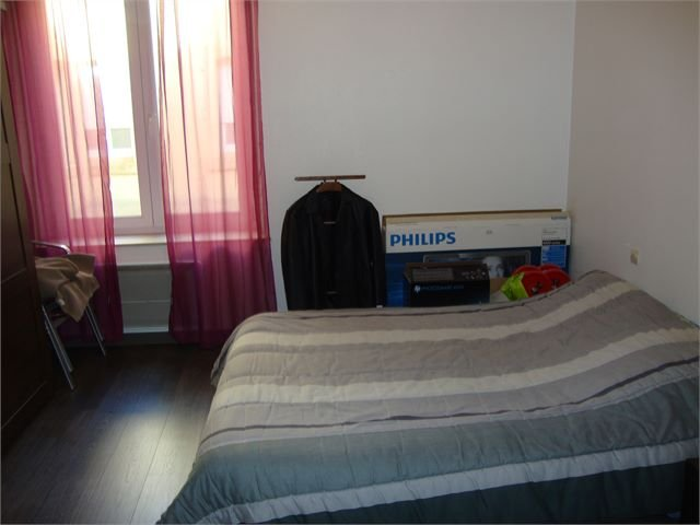 acheter appartement 3 pièces 72 m² longwy photo 5