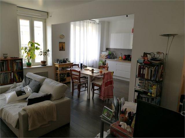 acheter appartement 3 pièces 72 m² longwy photo 4