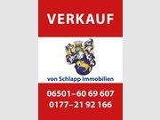 Ferme à vendre 4 Pièces à Morbach - Réf. 7288393