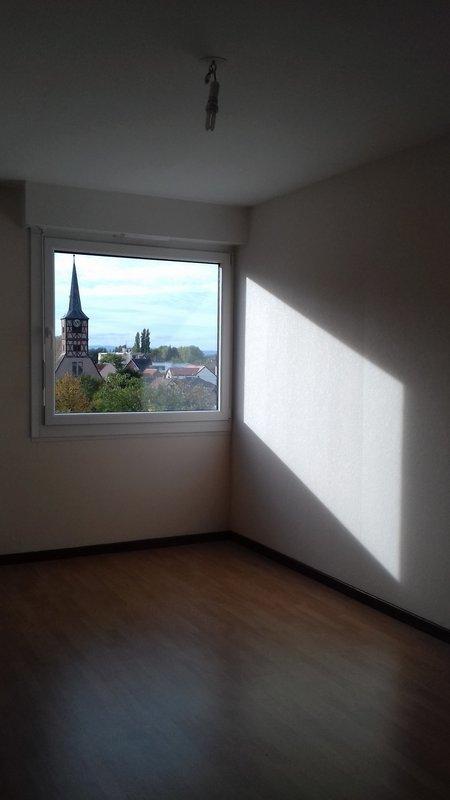 louer appartement 3 pièces 79 m² illkirch-graffenstaden photo 5
