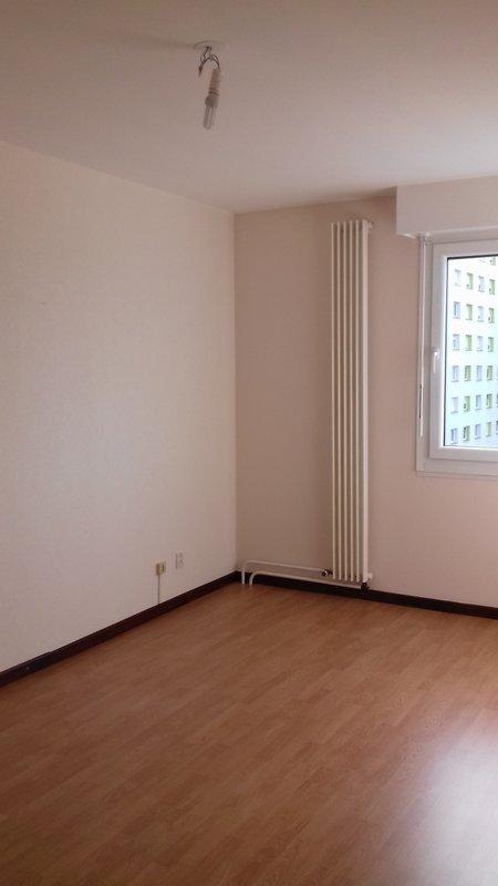louer appartement 3 pièces 79 m² illkirch-graffenstaden photo 3