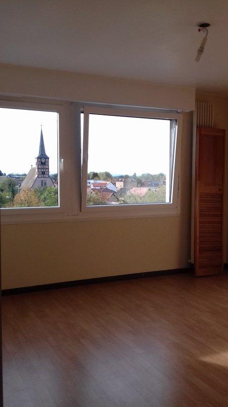 louer appartement 3 pièces 79 m² illkirch-graffenstaden photo 6