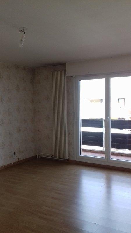 louer appartement 3 pièces 79 m² illkirch-graffenstaden photo 1