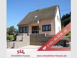 Haus zum Kauf 7 Zimmer in Hentern - Ref. 5002825