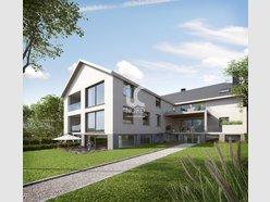 Appartement à vendre 3 Chambres à Keispelt - Réf. 5006921