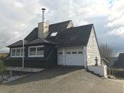 Freistehendes Einfamilienhaus zum Kauf 4 Zimmer in Saarburg - Ref. 5084745
