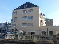 Wohnung zur Miete 3 Zimmer in Trier - Ref. 4896329