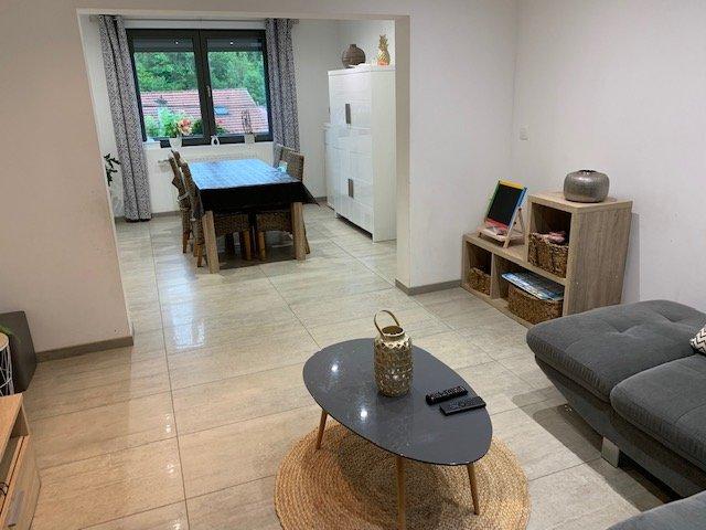 acheter maison 5 pièces 140 m² longwy photo 7