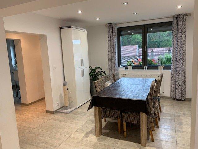 acheter maison 5 pièces 140 m² longwy photo 1