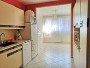 Appartement à louer F3 à Roubaix - Réf. 6489929