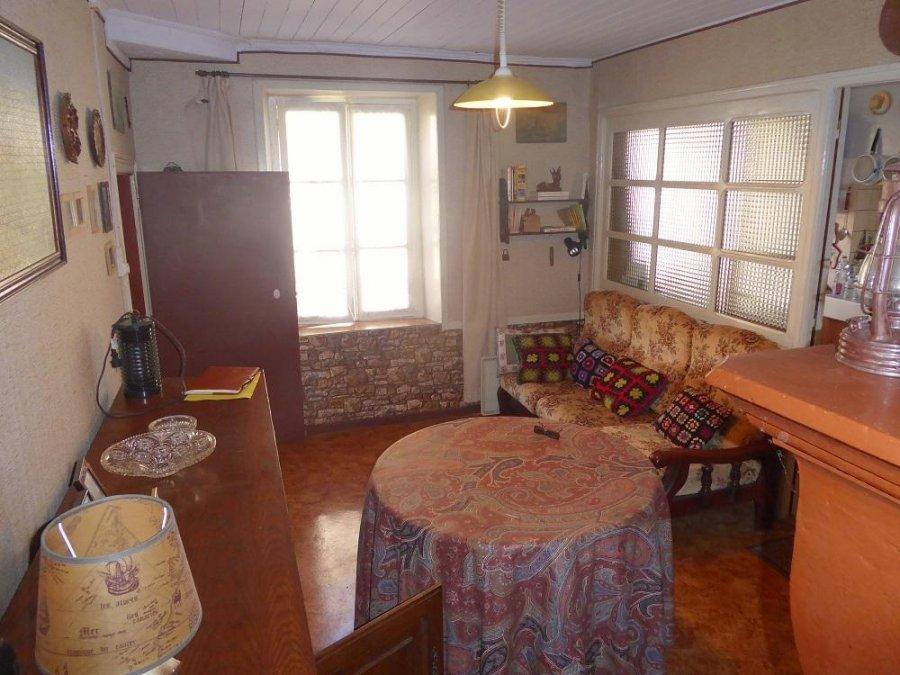 acheter maison mitoyenne 3 pièces 0 m² mars-la-tour photo 7