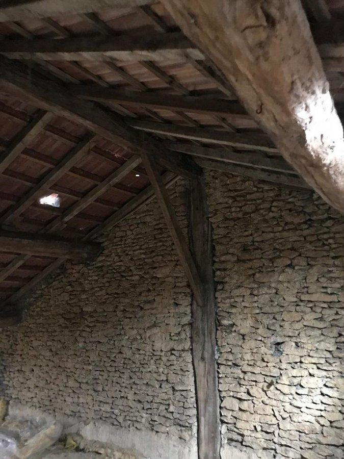 acheter maison mitoyenne 3 pièces 0 m² mars-la-tour photo 6