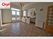 Appartement à louer F4 à Briey - Réf. 6313801