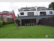 Einfamilienhaus zum Kauf 5 Zimmer in Koerich - Ref. 6444873