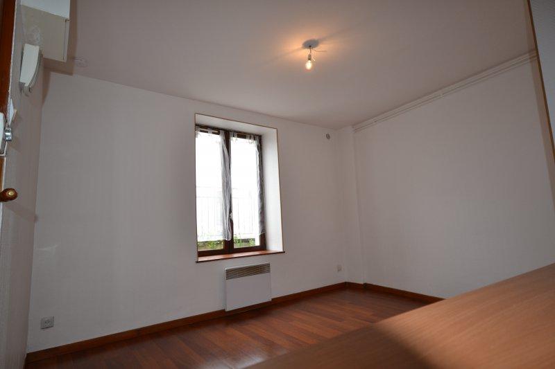louer appartement 1 pièce 21 m² nancy photo 7