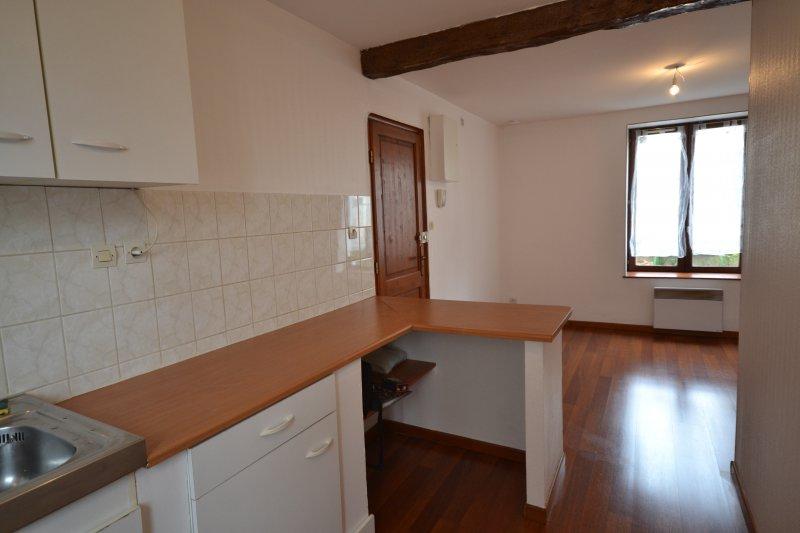 louer appartement 1 pièce 21 m² nancy photo 3
