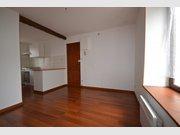 Appartement à louer F1 à Nancy - Réf. 5855049