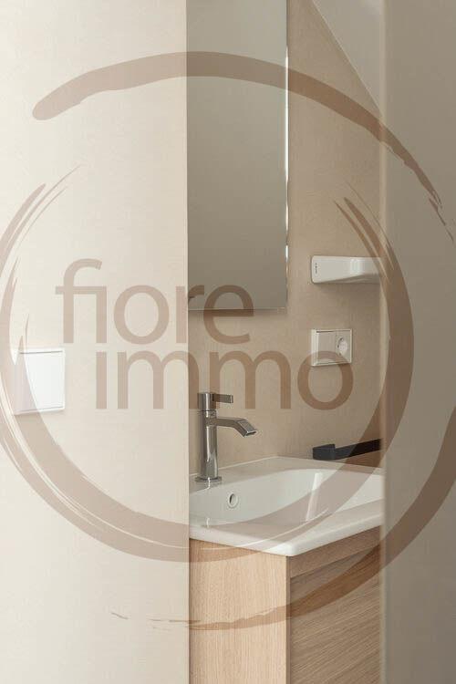Appartement à louer 1 chambre à Luxembourg-Centre ville