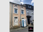 Semi-detached house for sale in Luxembourg-Hamm - Ref. 7169865