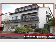 Haus zum Kauf 10 Zimmer in Konz - Ref. 6391625