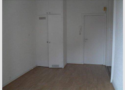 Studio à louer F1 à Sarrebourg (FR) - Réf. 4429641