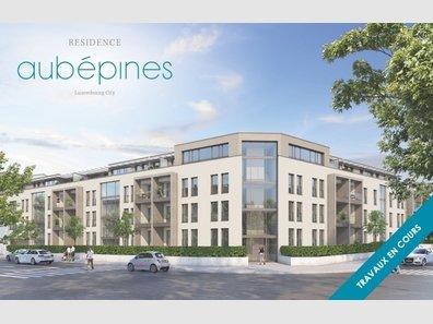 Appartement à vendre 2 Chambres à Luxembourg-Centre ville - Réf. 4634441
