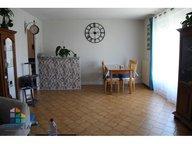 Maison à louer F3 à Mirecourt - Réf. 6616905