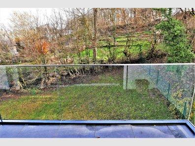Appartement à vendre 2 Chambres à Luxembourg-Gasperich - Réf. 7141193