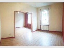 Appartement à vendre F3 à Nilvange - Réf. 5572681