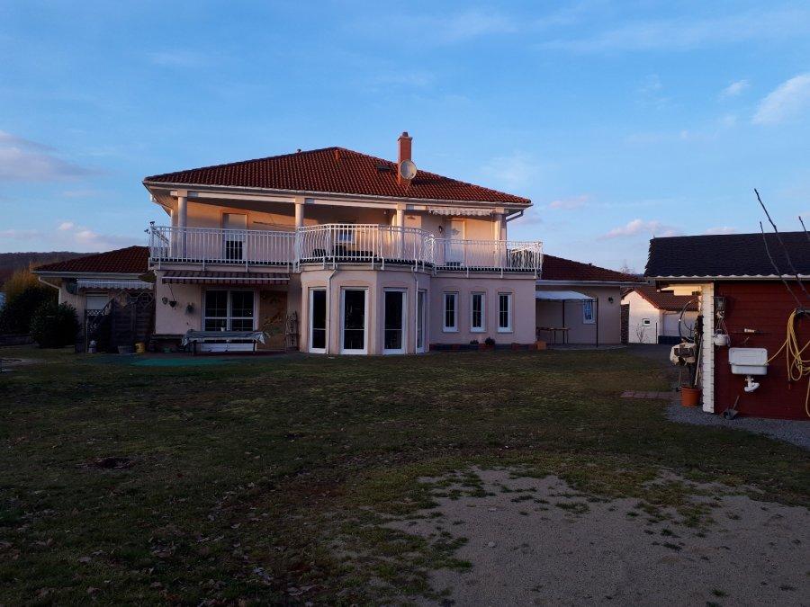 Maison à vendre F7 à Merten