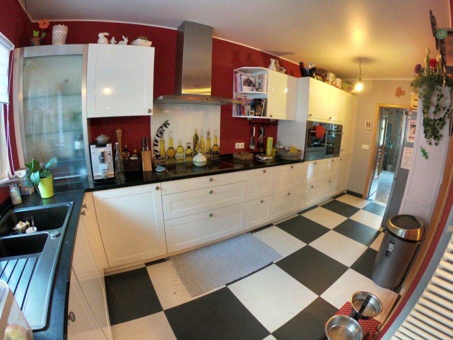 Haus zu verkaufen 2 Schlafzimmer in Dalheim