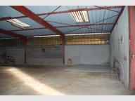 Fonds de Commerce à louer à Tressange - Réf. 5052489