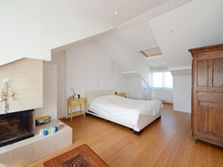 Appartement à louer 1 Chambre à Luxembourg-Hollerich - Réf. 6498377