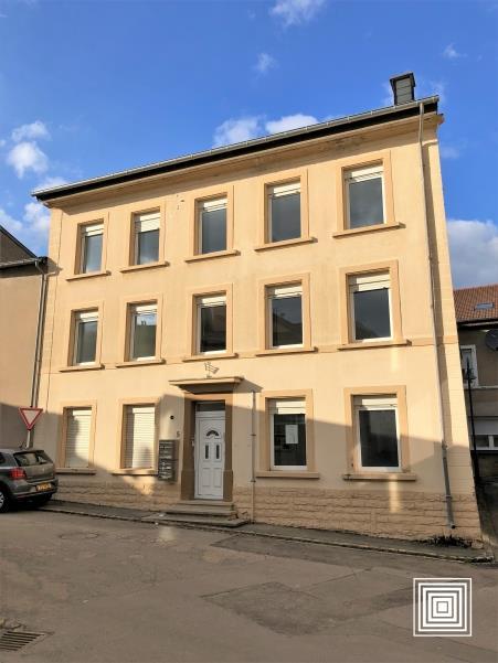 acheter maison mitoyenne 6 chambres 200 m² schengen photo 1