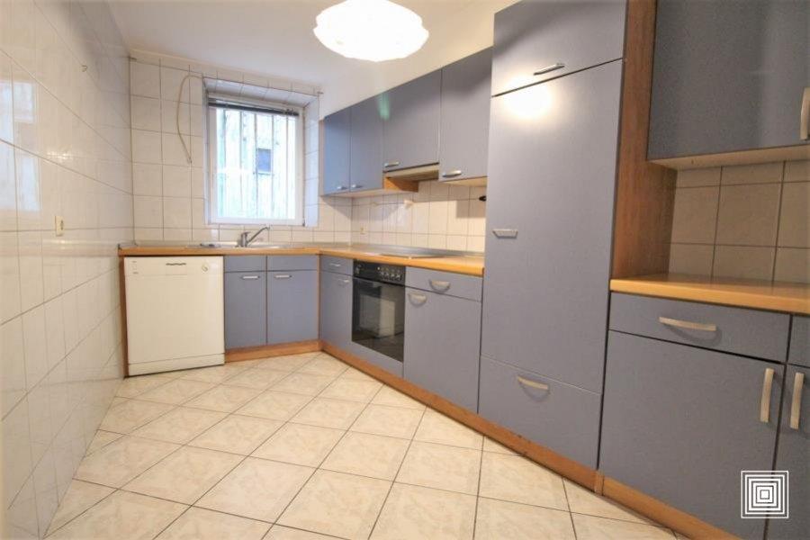 acheter maison mitoyenne 6 chambres 200 m² schengen photo 3