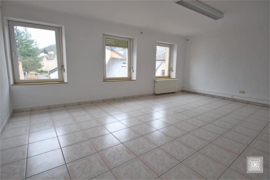 acheter maison mitoyenne 6 chambres 200 m² schengen photo 4