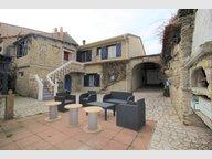 Maison à vendre F5 à Haute-Vigneulles - Réf. 6314057