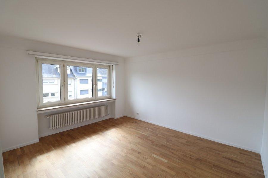acheter maison 5 chambres 190 m² luxembourg photo 1