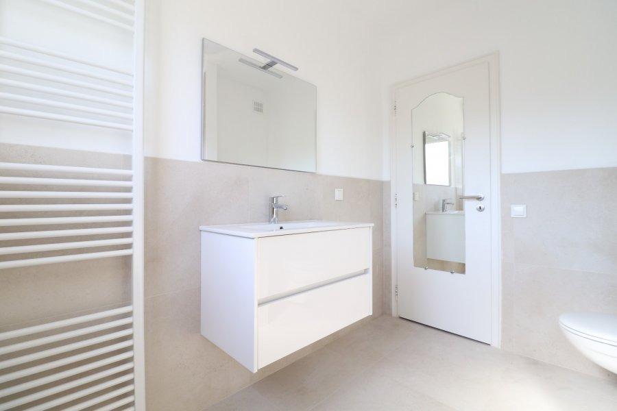 acheter maison 5 chambres 190 m² luxembourg photo 2