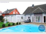House for sale 3 bedrooms in Palzem - Ref. 6645833