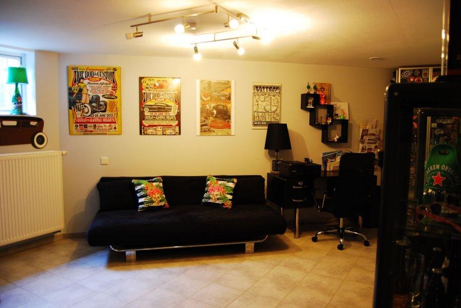 Maison à vendre 3 chambres à Palzem