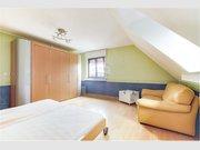 Triplex à vendre 5 Chambres à Sanem - Réf. 6056009