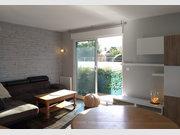 Appartement à louer F3 à Saint-Nazaire - Réf. 6649929