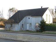 Maison à louer F5 à Sanchey - Réf. 6654025