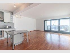 Duplex à louer 2 Chambres à Luxembourg-Belair - Réf. 6137929